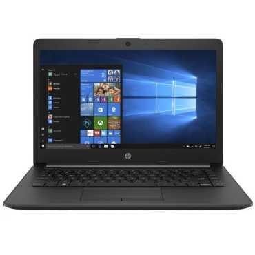 HP 14Q-CY0004AU Laptop