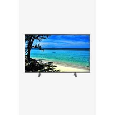 Panasonic TH-43FX650D 43 Inch 4K Ultra HD Smart LED TV