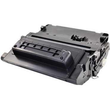 Dubaria 81A Black Toner Cartridge