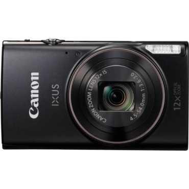 Canon Digital IXUS 285 HS Digital Camera