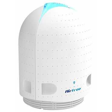 Airfree  Iris 40 Filterless Silent Air Purifier
