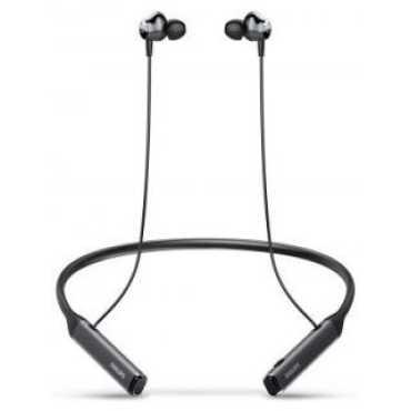 Philips TAPN505BK Bluetooth Headset