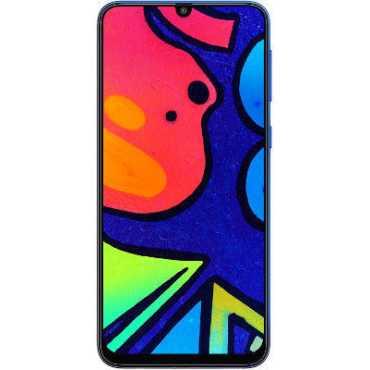 Samsung Galaxy F41 128GB