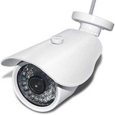 IBALL iB-HDB932PM 1 3MP 960P IR Bullet Camera