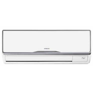 Hitachi RAU312EWEAD 1 Ton 3 Star Inverter Split Air Conditioner