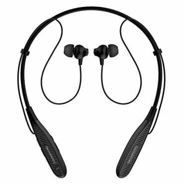 SoundPEATS Q1000 Neckband Sports Bluetooth Headset