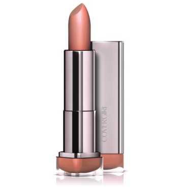 Cover Girl Lipperfection Lipstick (Creme 256)