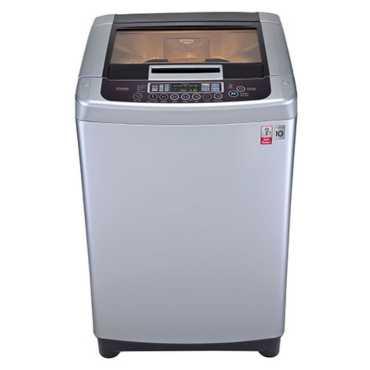 LG 6 5 Kg Fully Automatic Washing Machine T7567NEDLR