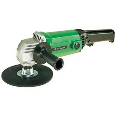 Hitachi SAT180 750W Sander Polisher - Green