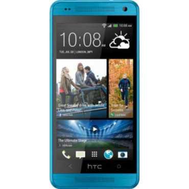 HTC One Mini - Black