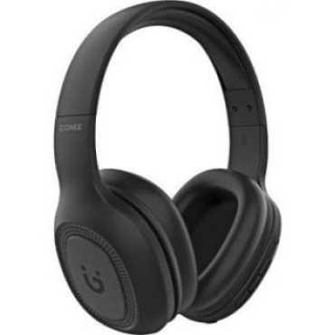 Gionee EBTHP2 Bluetooth Headset