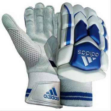 Adidas Libro 1 0 Batting Gloves Large