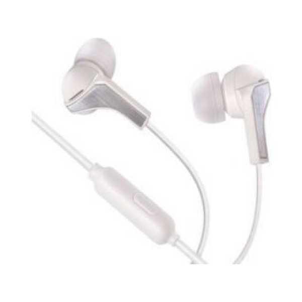 Syska Beat Pro Headset