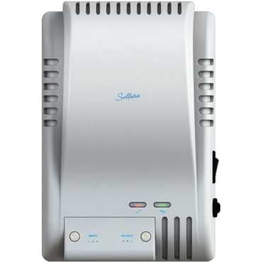 Sollatek A C-Stab 120L Voltage Stabilizer