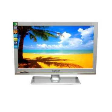 I Grasp 20K2000 20 Inch Full HD LED TV