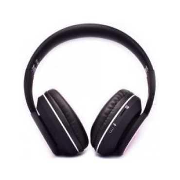 UBON BT-5745 Bluetooth Headset