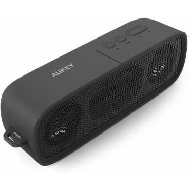 Aukey SK-M7 Wireless Speaker