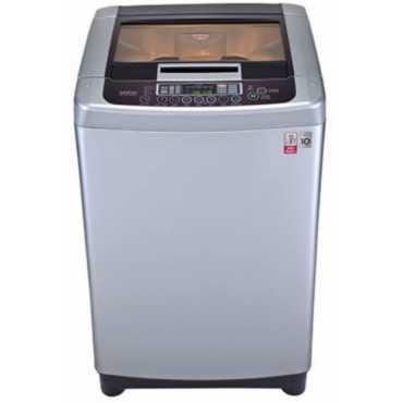 LG 6.2 Kg Fully Automatic Washing Machine (T7269NDDLR)