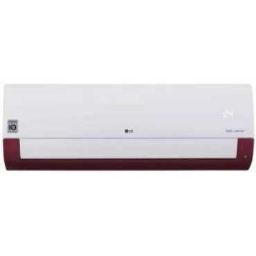 LG KS-Q18WNXD 1 5 Ton Inverter Split Air Conditioner
