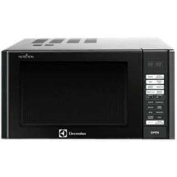 Electrolux C25K151.BM 25 L Convection Microwave Oven