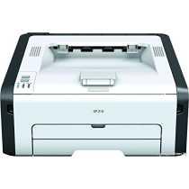 Ricoh SP 210 Printer