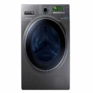 Samsung WD12J8420GX/TL 12 Kg Fully Automatic Washing Machine - Grey