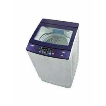 Lloyd 6 5 Kg Fully Automatic Top Load Washing Machine Lwmt65Tg