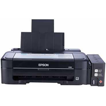 Epson L300 Single Function Printer