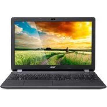 Acer ES1-512 (NX.MRWSI.003) Laptop