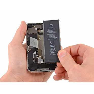 Apple IPhone 4S(1420mAh) Battery