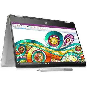 HP Pavilion x360 14-DH0043TU 2 in 1 Laptop