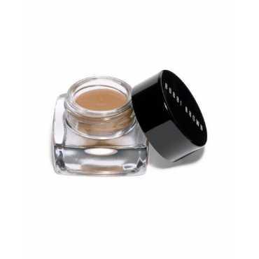 Bobbi Brown Long Wear Cream Eye Shadow Platinum 22