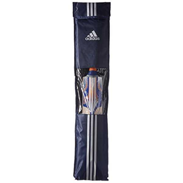 Adidas Libro Mace 6 Cricket Bat (Size 5) - Blue