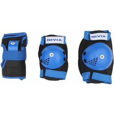 Nivia Skate Protector Small Pack of 3