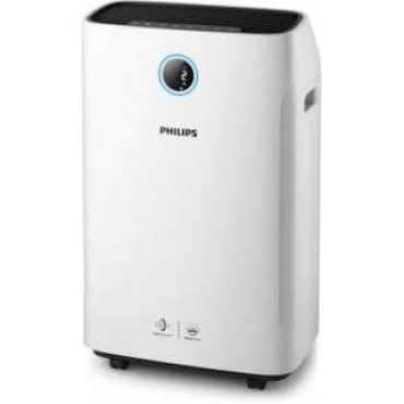 Philips AC3821 20 Air Purifier