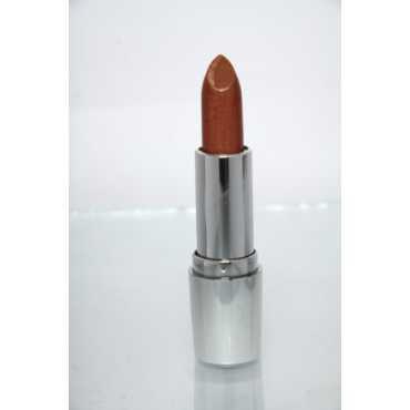 Coloressence Premia Lip Color Chest Nut