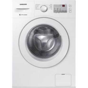 Samsung 6 Kg Fully Automatic Front Load Washing Machine WW60R20GLMA