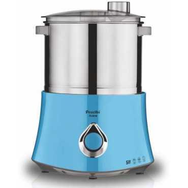 Preethi Astra WG-909 2 L Wet Grinder - Blue