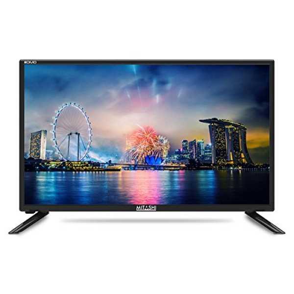 Mitashi MIDE032v18 HD Ready LED TV