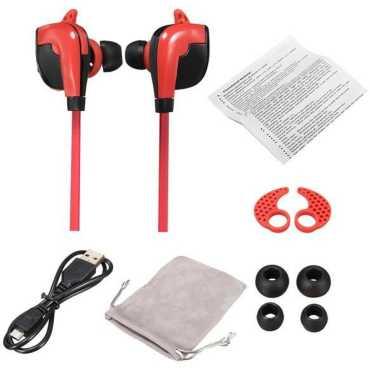 Life Like STN-840 Bluetooth Headset