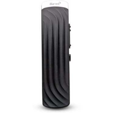BARWA BW-303 Bluetooth Headphones - Black