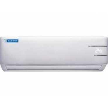 Blue Star FS312YATU 1 Ton 3 Star Split Air Conditioner