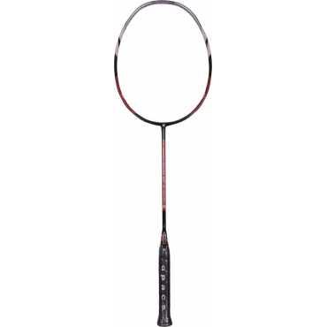 Jonex Super Series Gp Unstrung Badminton Racquet