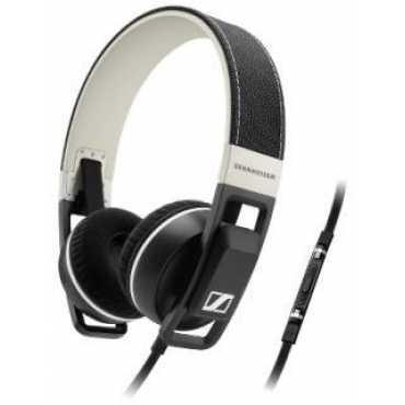 Sennheiser URBANITE G Headset