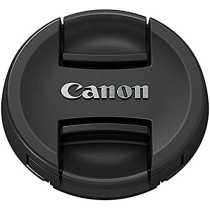 Canon EF50mm F/1.8 STM Lens - Black