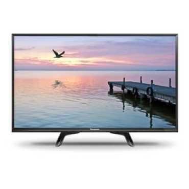 Panasonic Viera TH-24E200DX 24 Inch HD Ready LED TV