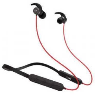 Boat Rockerz 255 Pro Bluetooth Headset