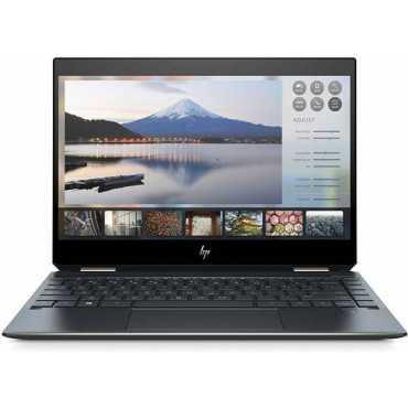 HP Spectre x360 (13-AP0122TU) Laptop