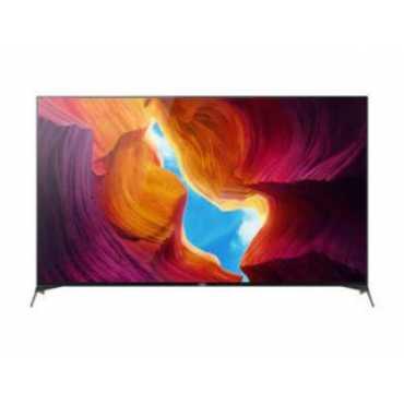 Sony BRAVIA KD-75X9500H 75 inch UHD Smart LED TV