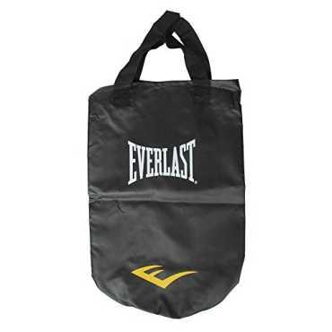 Everlast Nevatear Heavy 12 x 28 Punching Bag